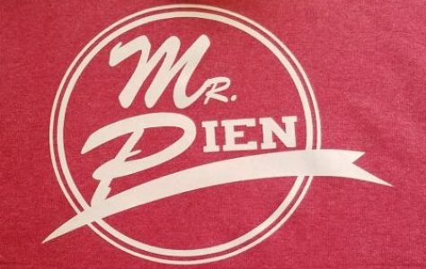 Mr P.I.E.N